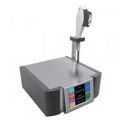 Аппарат высокоинтенсивного сфокусированного ультразвука UMS-HF2