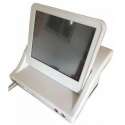 Аппарат высокоинтенсивного фокусированного ультразвука UMS-HF5