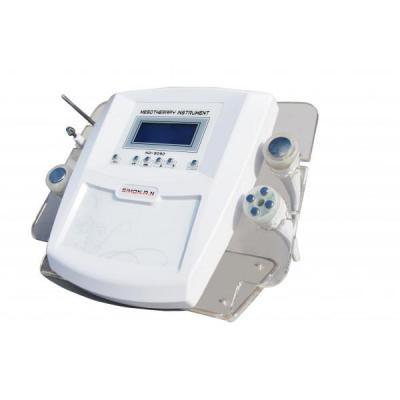 Аппарат для электропорации модель NF-5775
