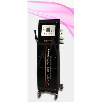 Аппарат для кавитации Chinloo GX-8