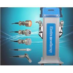Аппарат для электротерапии JMLB R-3