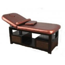Массажный стол KO-5-2