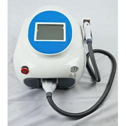 Аппарат ESTI-110A для фотоэпиляции с технологией IPL