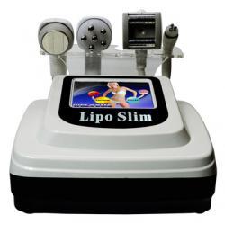 Аппарат коррекции фигуры LipoSlim AS-8326