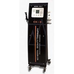 Аппарат электропорации AS-U1
