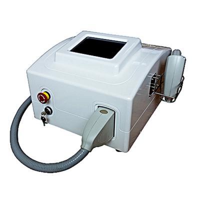 Лазер для эпиляции D-Las 85 808 нм