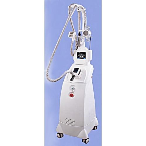 Аппарат  вакуумно-роликового массажа LPG-70