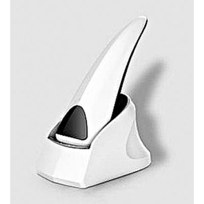 Аппарат для диагностики кожи UMS-K19