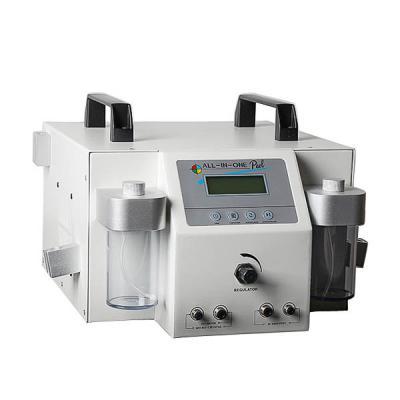 Аппарат для дермабразии UMS-6G 4 в 1