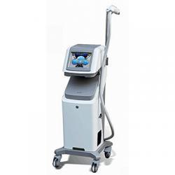 Пикосекундный лазер для удаления татуировок  VS-90