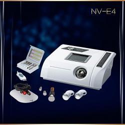 Комбайн Nova NV-E4