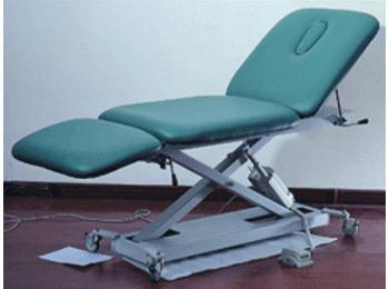 Массажный стол Treatment