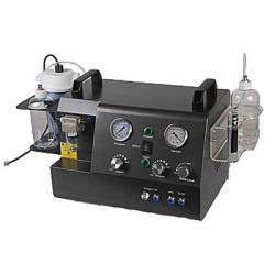Апарат кисневої мезотерапії та гідродермабразії OXY-03 new
