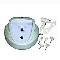 Косметологический аппарат для брашинга и механической чистки кожи AS-6112 new