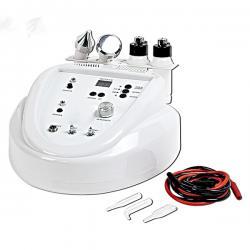 Ультразвуковой косметологический аппарат 3 в 1 AS-M3 new