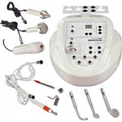 Косметологический аппарат AS-6116(NV-402)