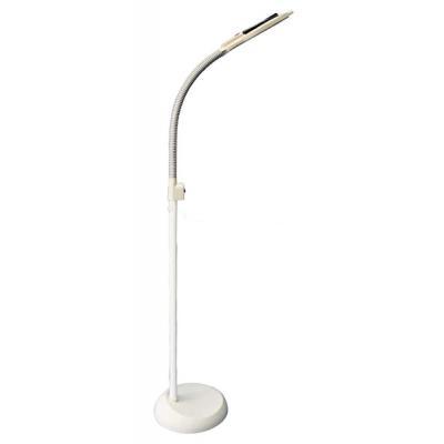 Лампа-лупа UMS-L225
