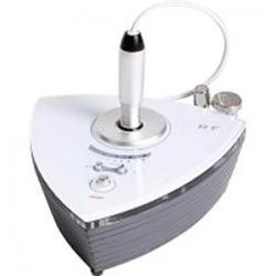 Аппарат для радиоволнового лифтинга mini RF