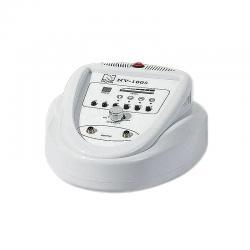 Аппарат микротоковой биостимуляции NOVA NV-1005