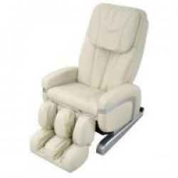 Масажне крісло Heat