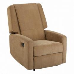 Масажне крісло Motion