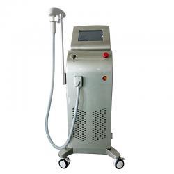 Диодный лазер для эпиляции SOPRANO