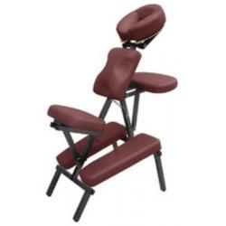 Массажный стул MS-05