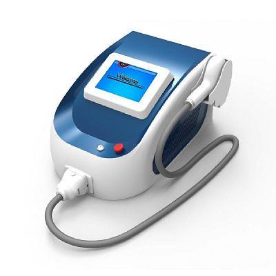 Диодный лазер для эпиляции AURORA