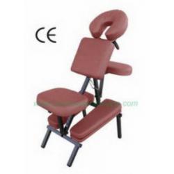 Массажный стул MS-06