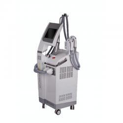 Аппарат  фотоэпиляции ESTI-180C (OPT SHR IPL)