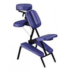 Массажный стул MS-08
