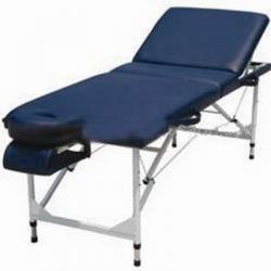 Массажный стол SM-8 (без выреза для лица)
