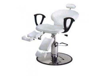 Кресло парикмахерское ZDC-227