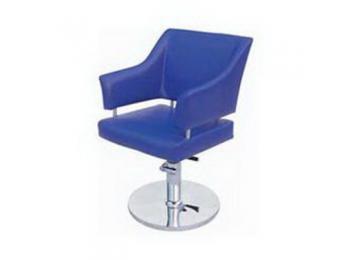 Кресло парикмахерское ZDA-28041