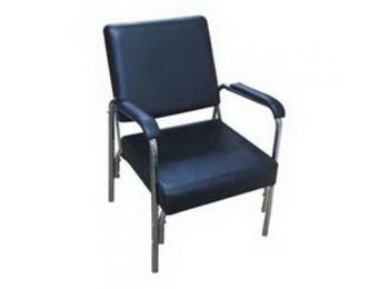 Кресло парикмахерское ZDY-A90