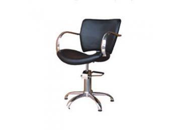 Кресло парикмахерское ZDC-2146