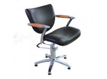 Кресло парикмахерское ZDC-3031A