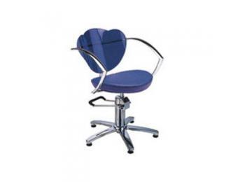 Кресло парикмахерское ZDC-3032