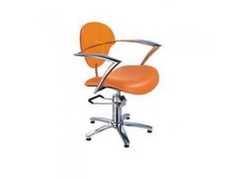 Кресло парикмахерское ZDC-3033