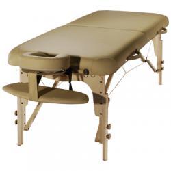Массажный стол SM-3