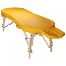 Массажный стол SM-6