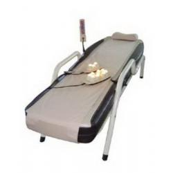 Нефритовая кровать JADE 8080 B