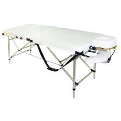 Массажный стол SM-9