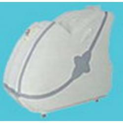 SPA-капсула для аромотерапии