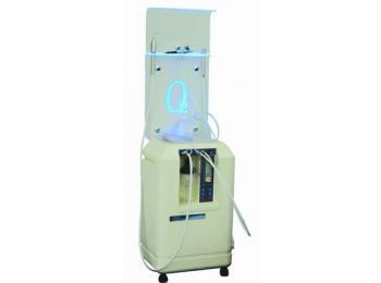 Аппарат кислородной мезотерапии OXY-01