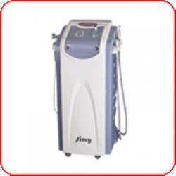 Аппарат кислородной мезотерапии OXY-02