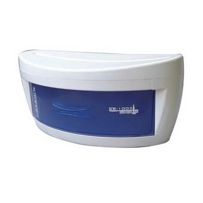 Стерилизатор УФ YM-9001