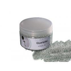 Шарики для кварцитового стерилизатора 9008