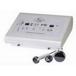 Аппарат ультразвуковой терапии S-172
