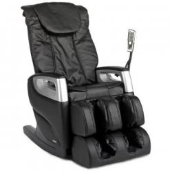 Масажне крісло Аврора